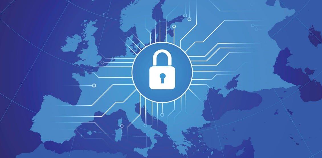 Protectia datelor persoane fizice GDPR