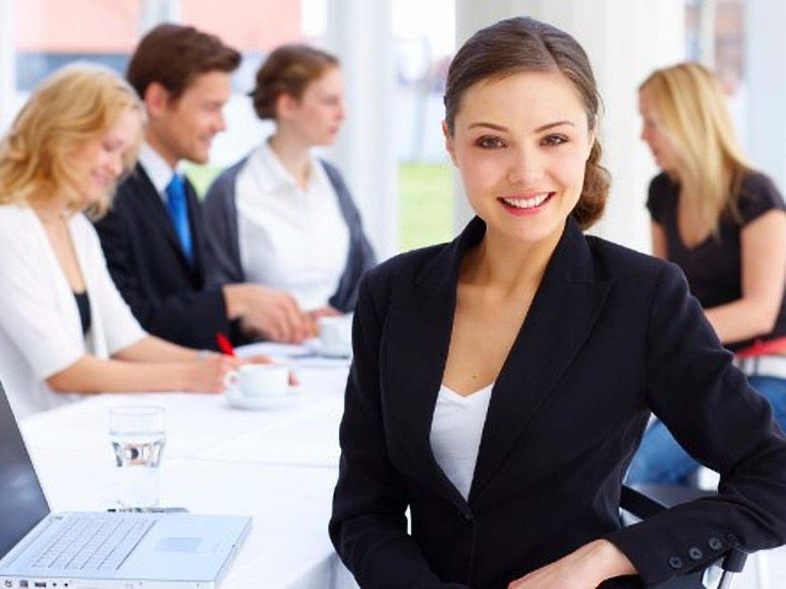 Curs Autocunoașterea şi rolul acesteia în alegerea carierei