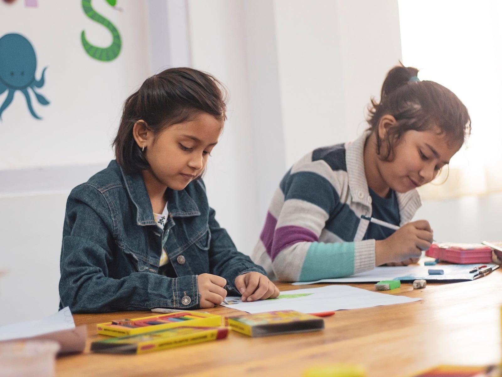 Incluziunea copilului cu CES în școala de masă
